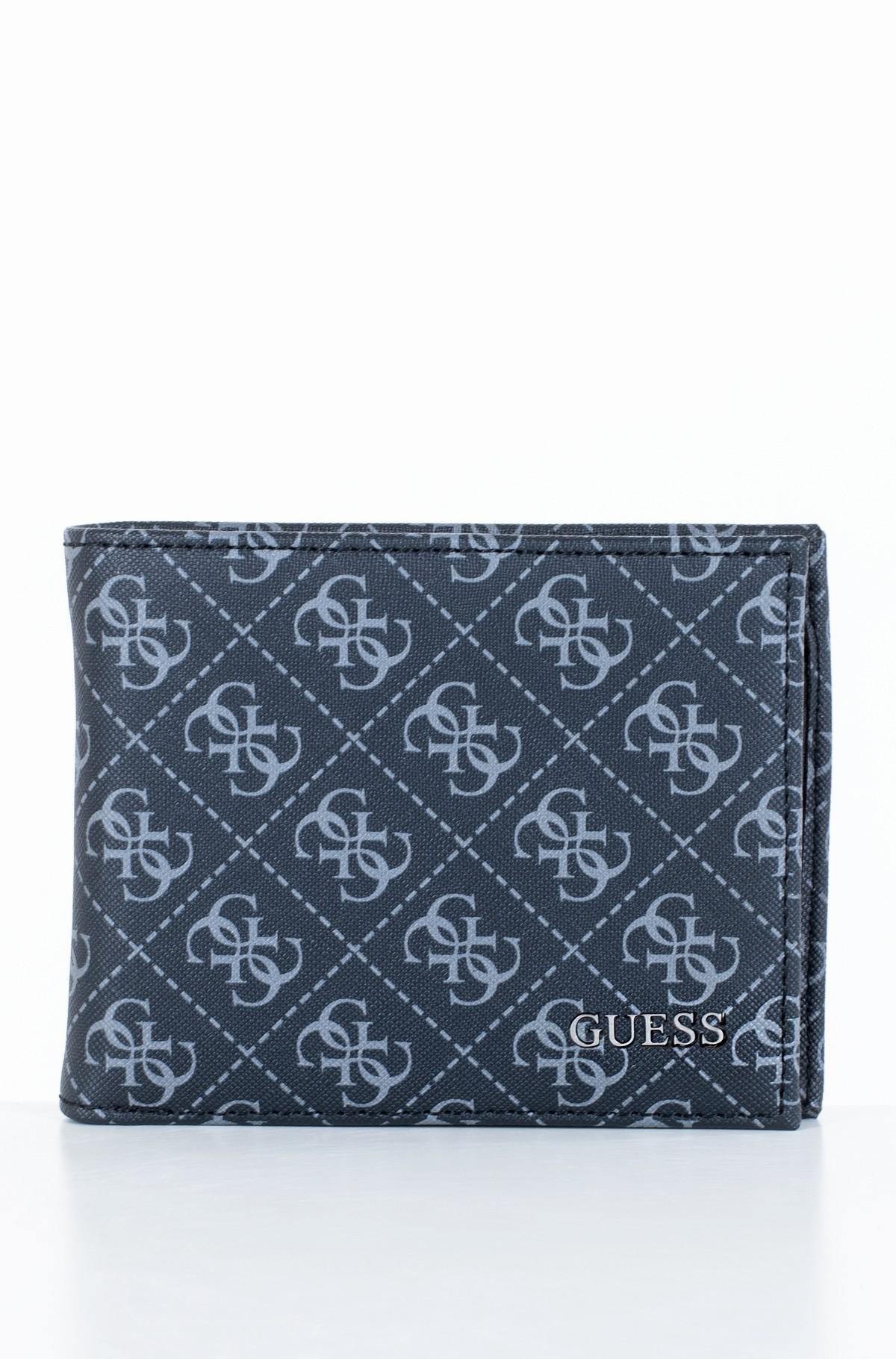 Wallet SMDANL LEA20-full-1