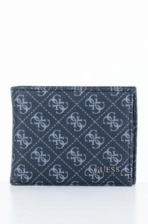 Wallet SMDANL LEA20-1