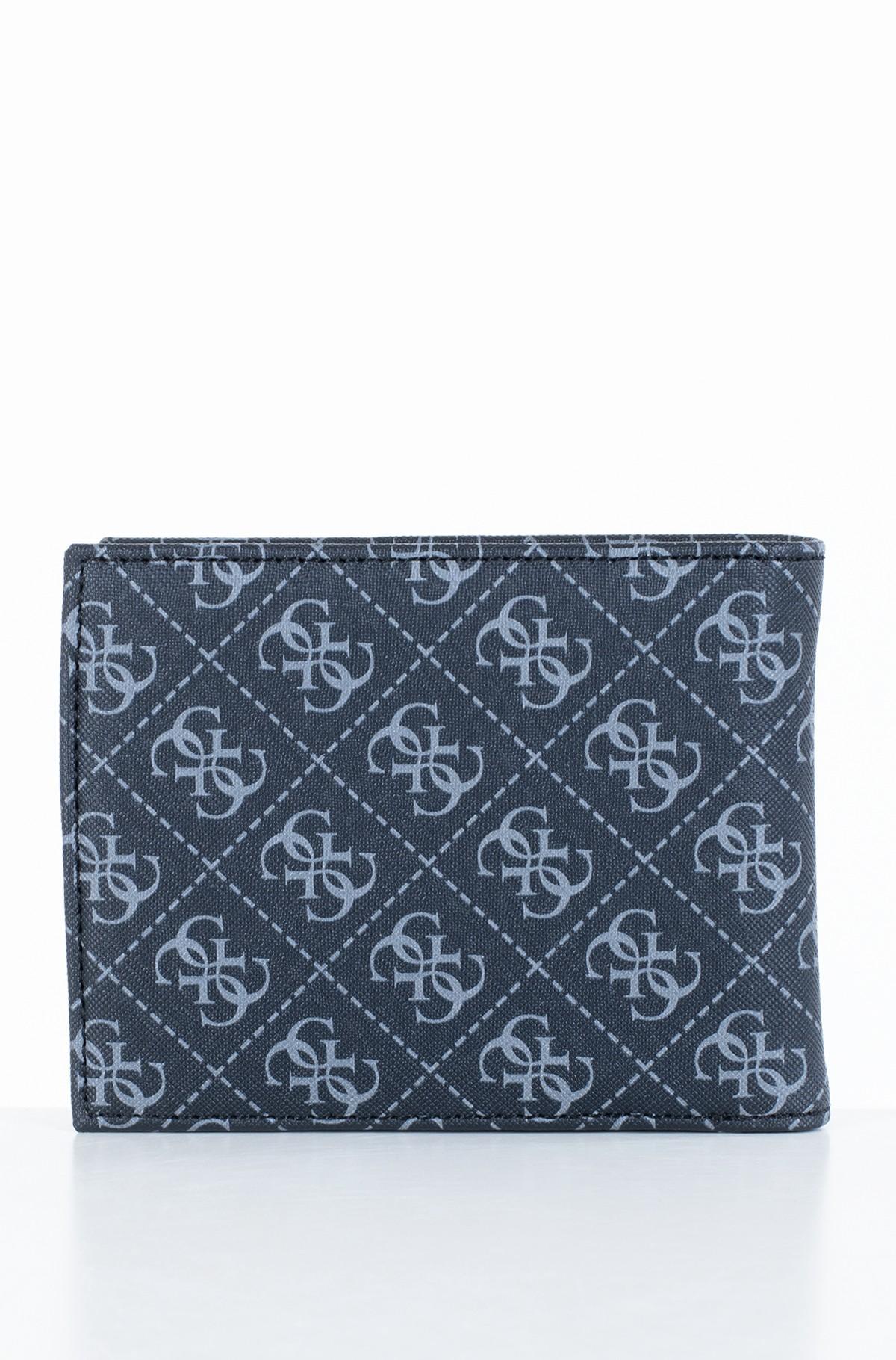 Wallet SMDANL LEA20-full-2