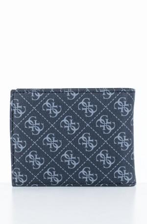 Wallet SMDANL LEA20-2