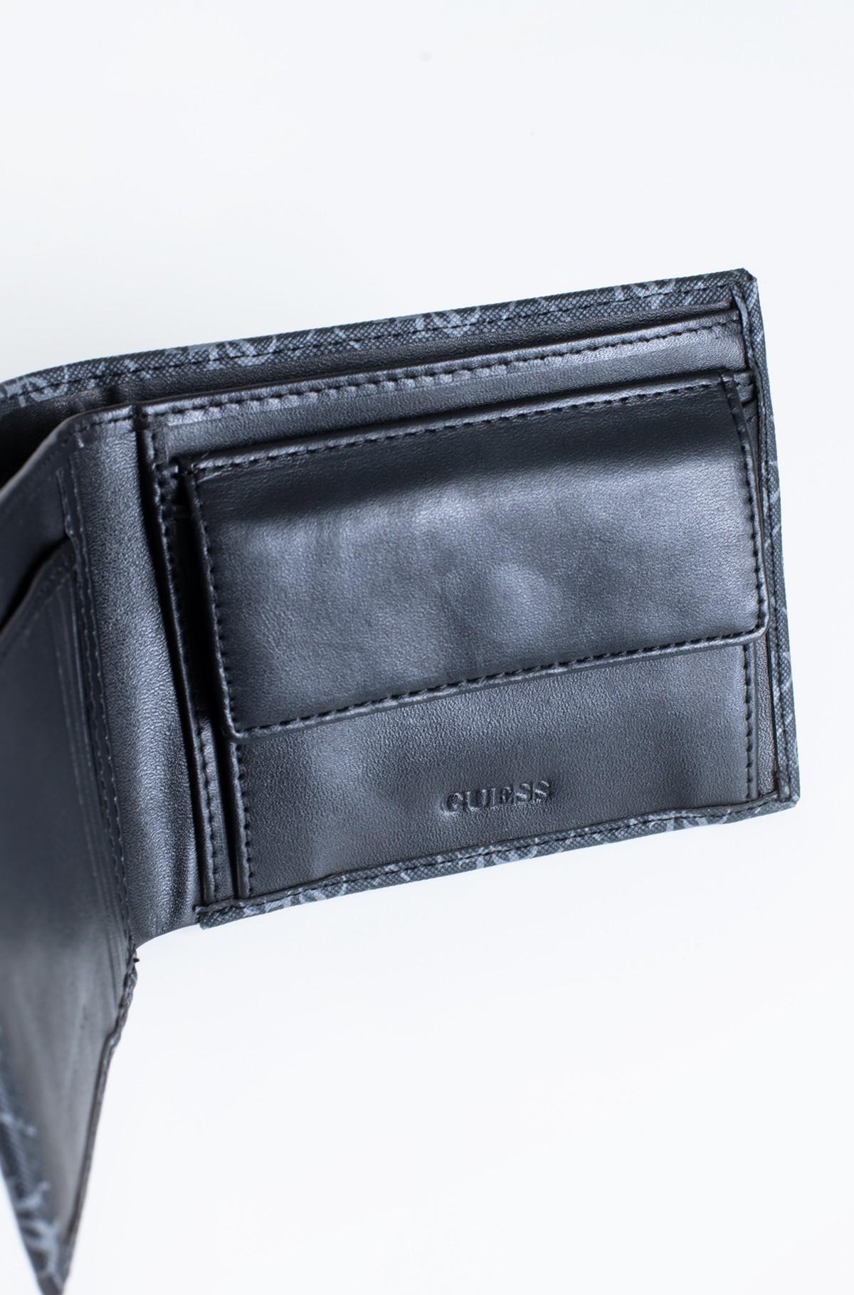 Wallet SMDANL LEA20-full-3