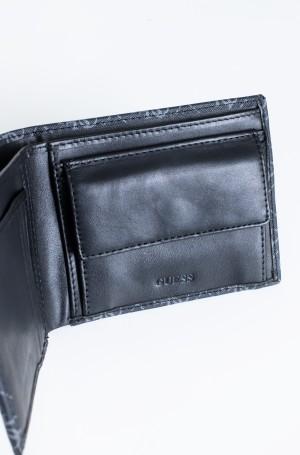 Wallet SMDANL LEA20-3