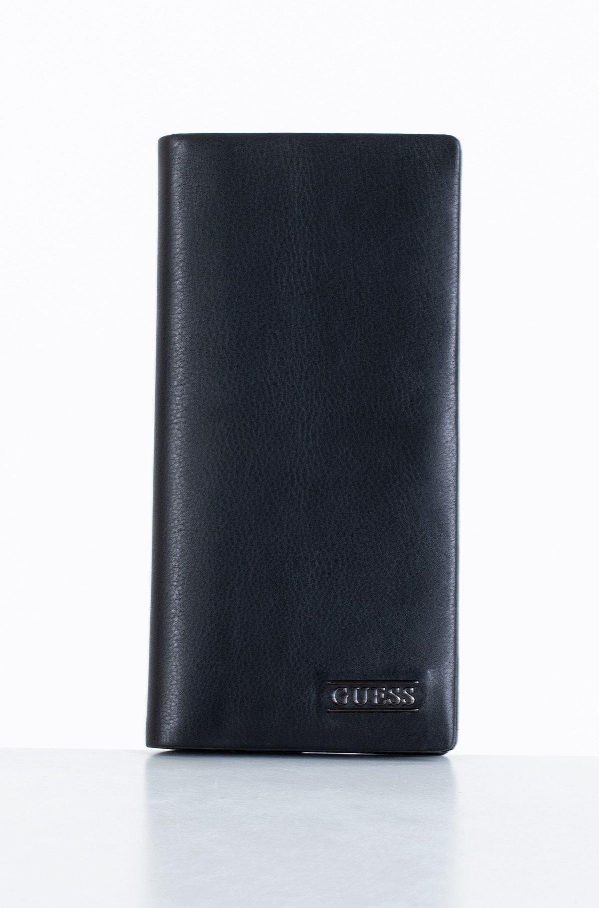 Wallet SM2426 LEA39-full-1