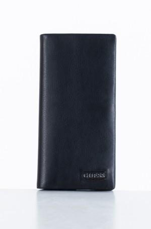 Wallet SM2426 LEA39-1