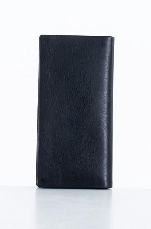 Wallet SM2426 LEA39-2