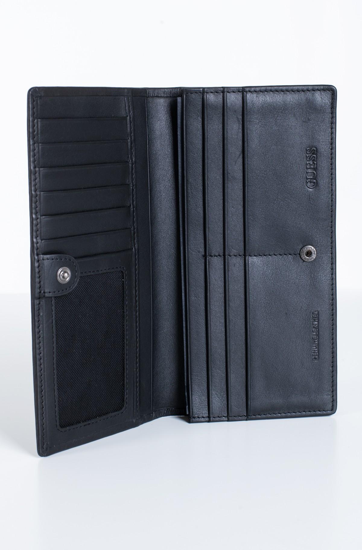 Wallet SM2426 LEA39-full-3