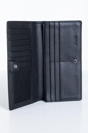 Wallet SM2426 LEA39-3