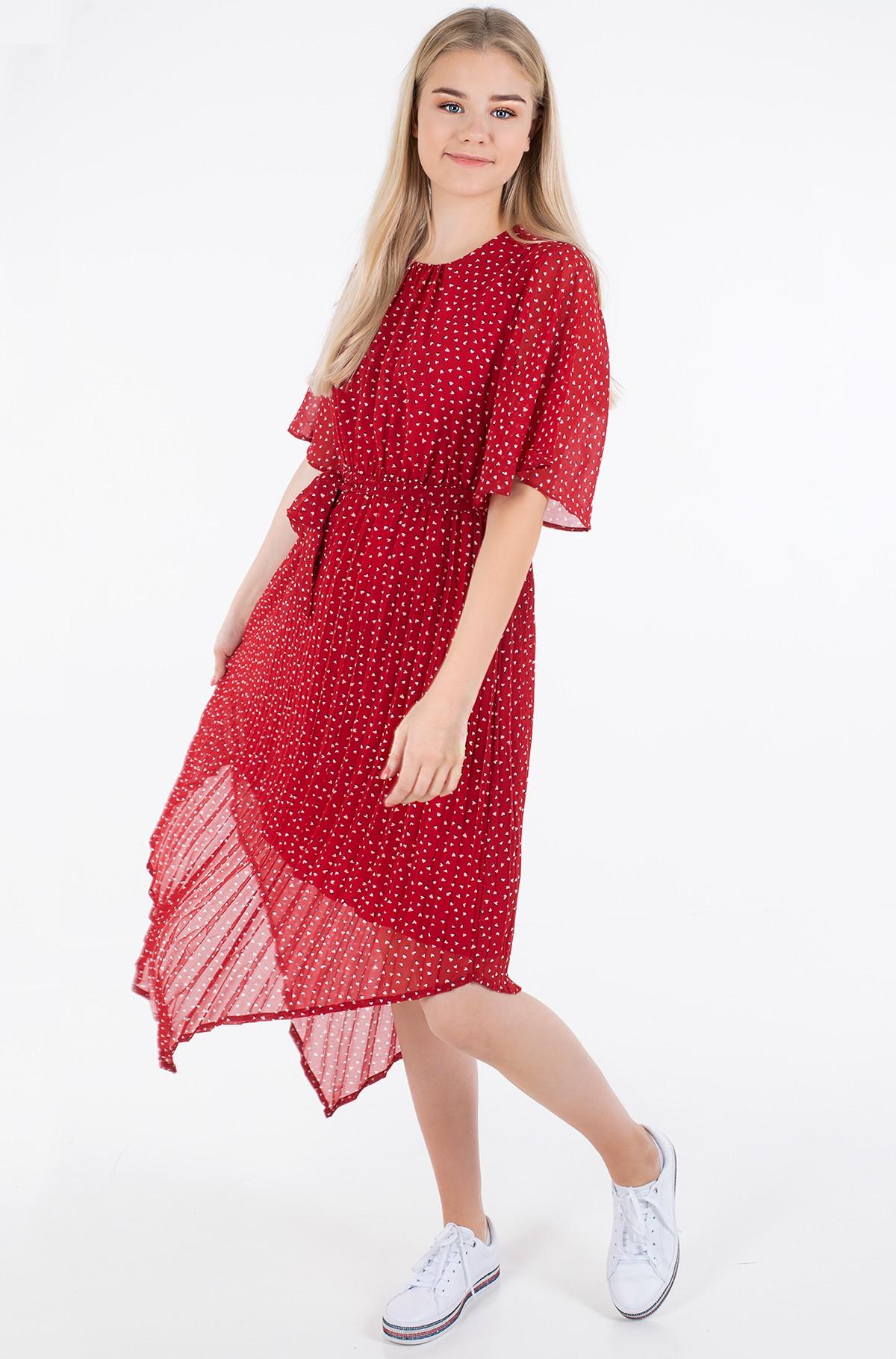 Suknelė PILUCA/PL952710-full-3