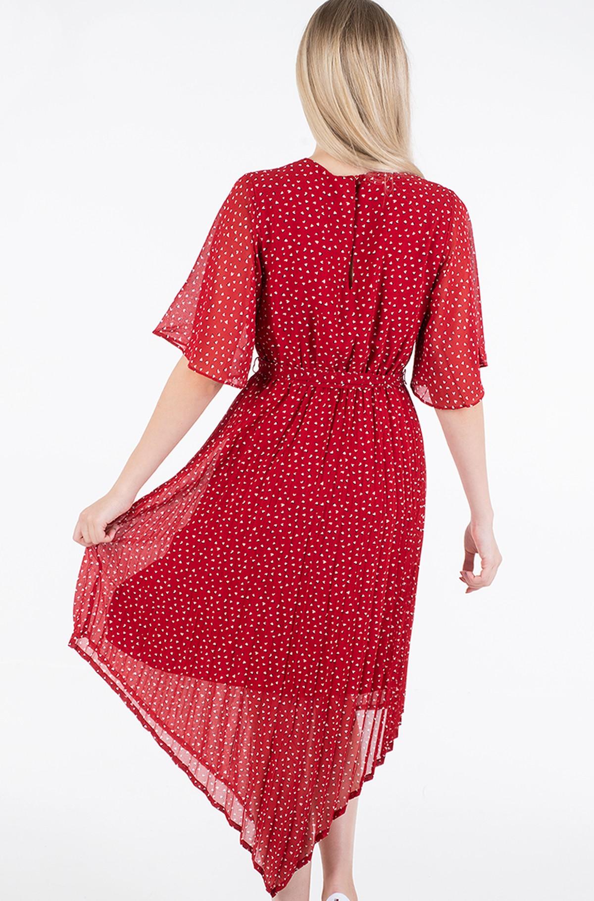 Dress PILUCA/PL952710-full-4