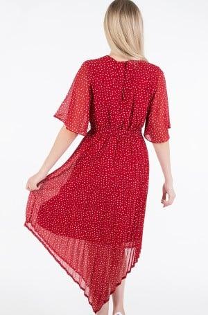Dress PILUCA/PL952710-4