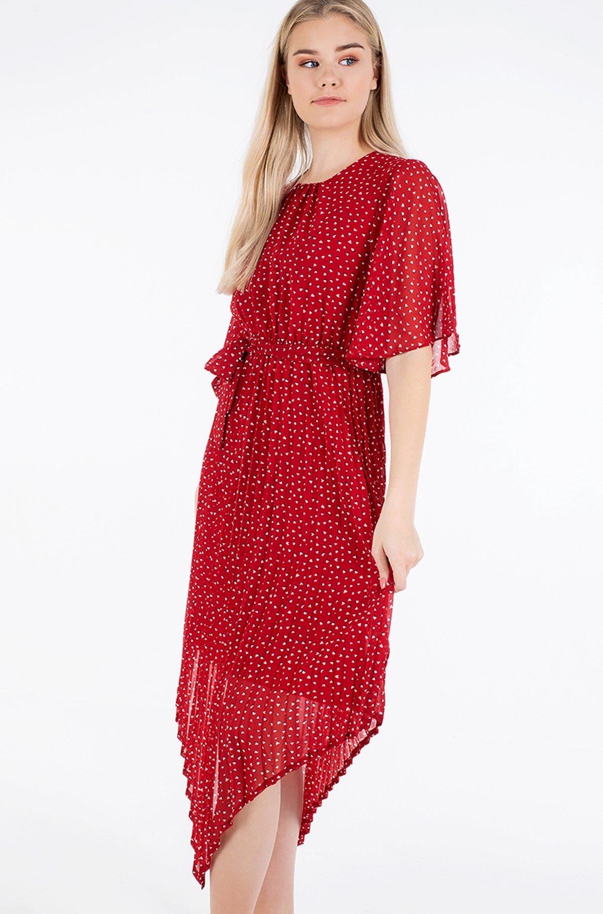 Dress PILUCA/PL952710-full-2