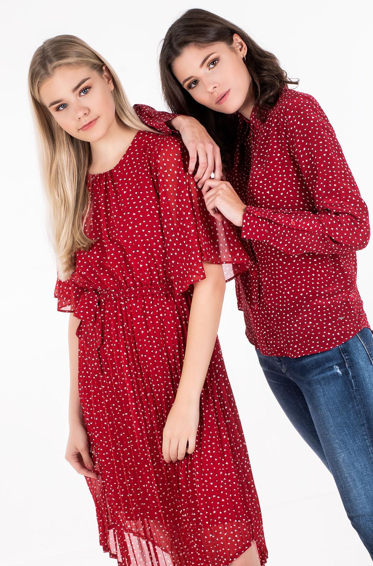 Dress PILUCA/PL952710-full-1
