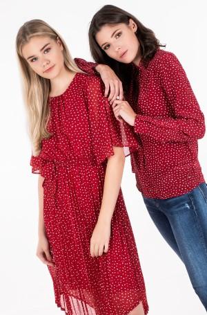 Dress PILUCA/PL952710-1