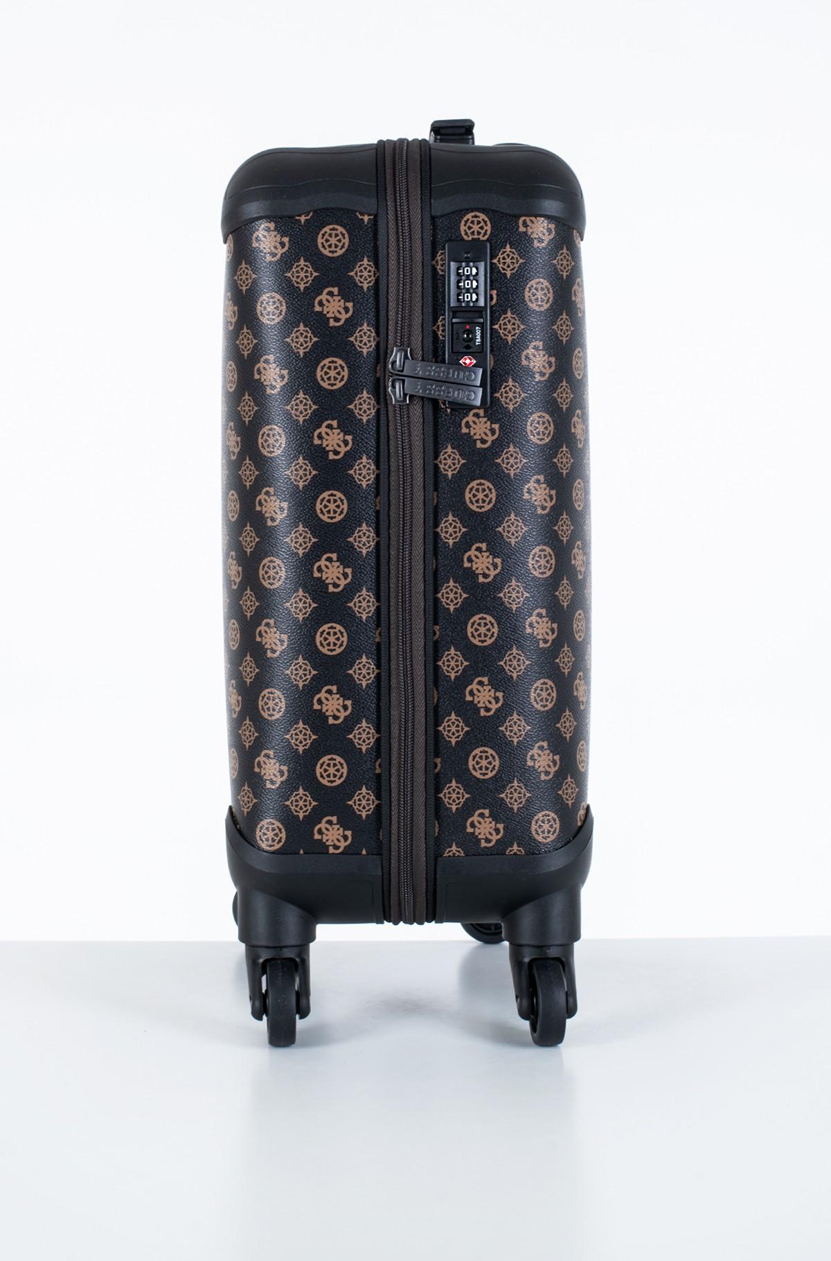 Reisikohver TWP745 29430-full-3
