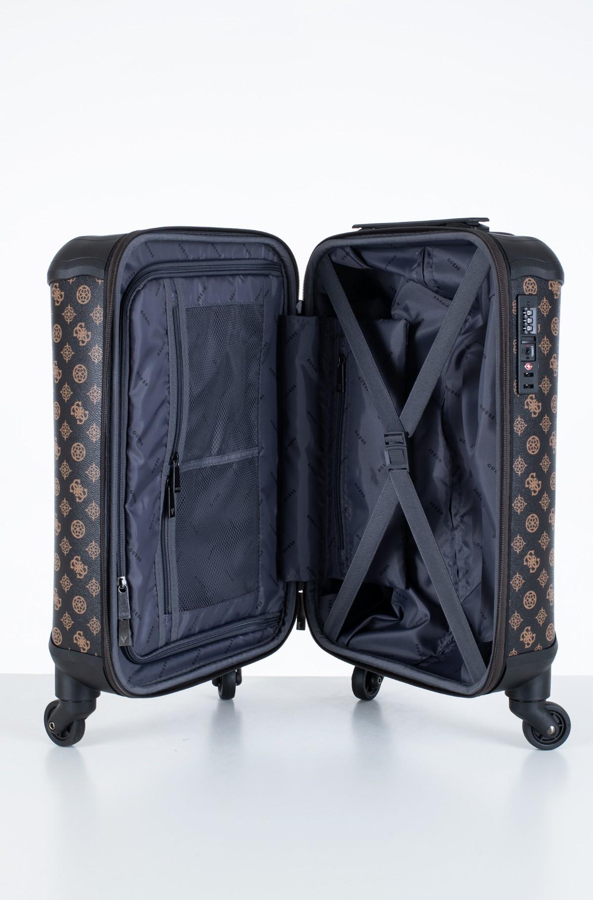 Reisikohver TWP745 29430-full-6