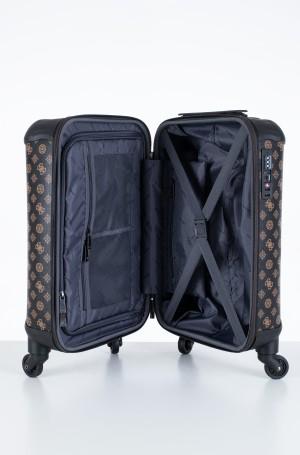 Reisikohver TWP745 29430-6