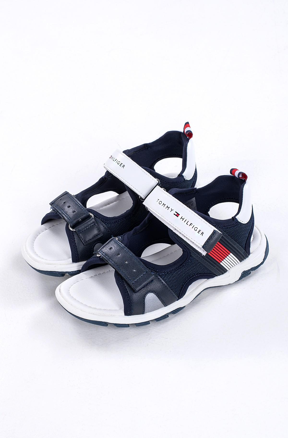 Sandaalid T3B2-30739-0935X007-full-1