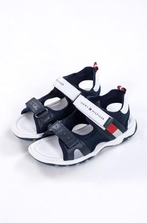 Sandaalid T3B2-30739-0935X007-1