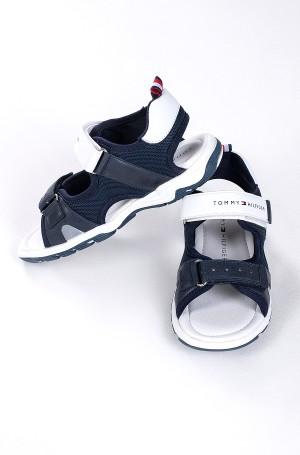 Sandaalid T3B2-30739-0935X007-2
