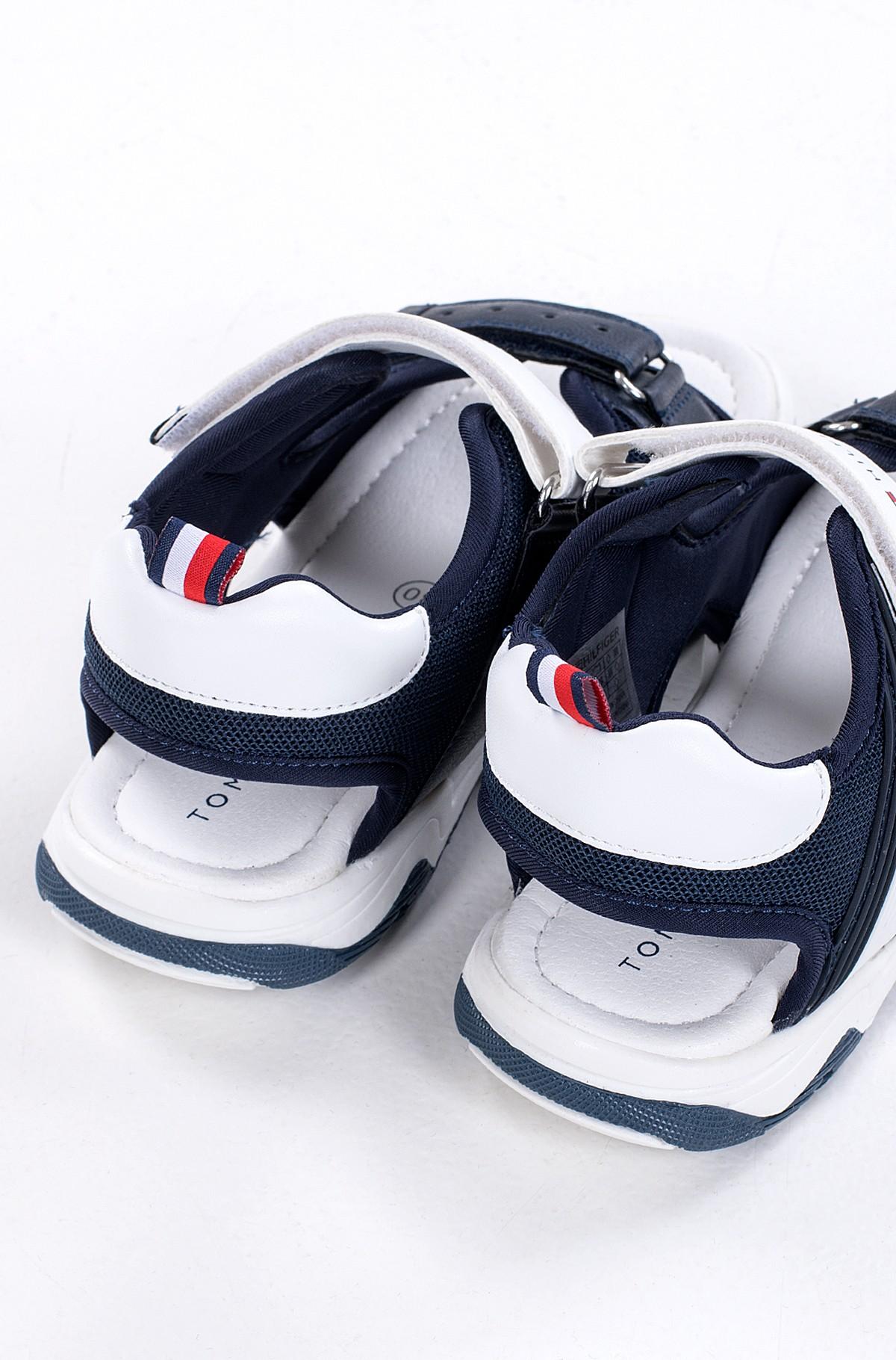 Sandaalid T3B2-30739-0935X007-full-3