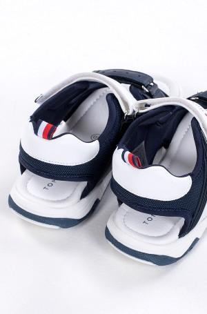Sandaalid T3B2-30739-0935X007-3