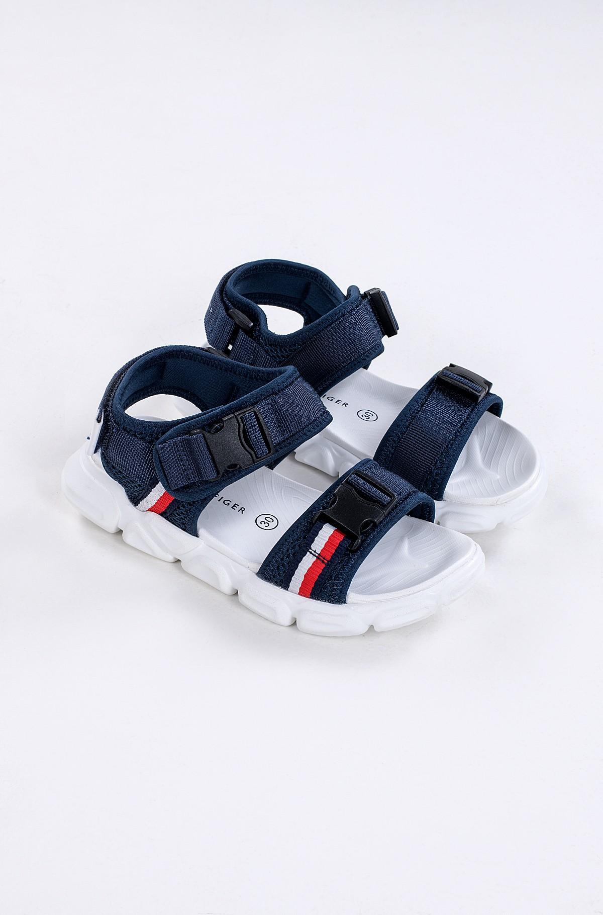 Sandaalid T3B2-30743-0938800-full-1