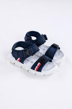 Sandaalid T3B2-30743-0938800-1