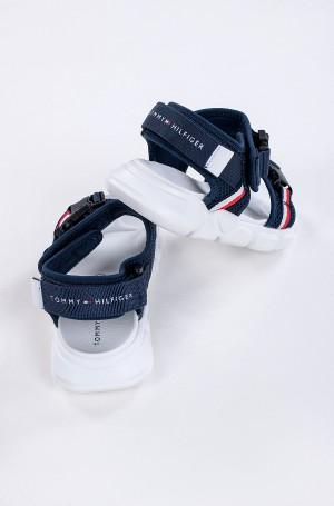 Sandaalid T3B2-30743-0938800-2