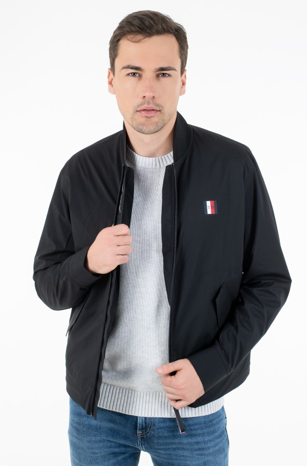MODERN ESSENTIALS BOMBER