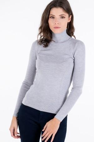 Megztinis Kersti-2
