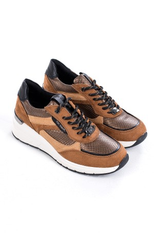 Casual shoes 9091503-1