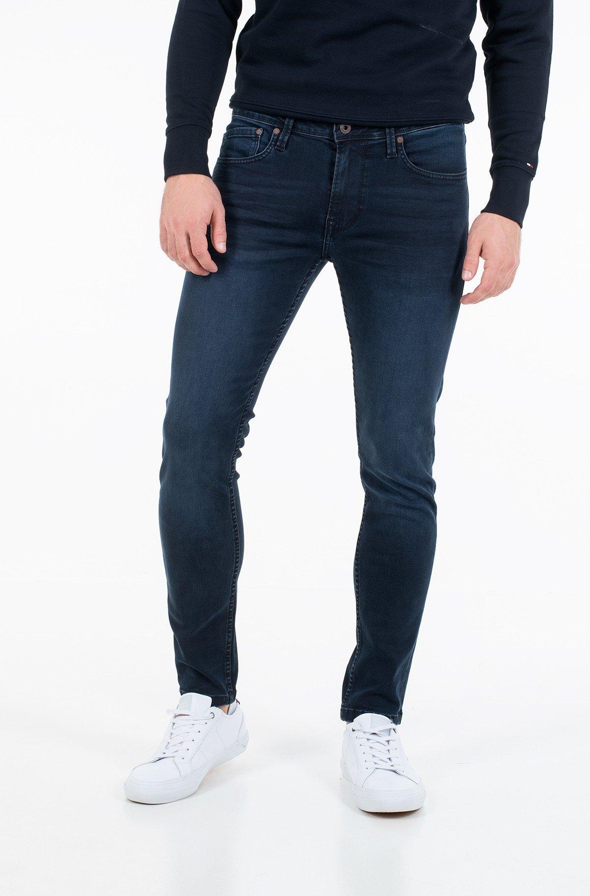 Jeans FINSBURY/PM200338XB7-full-1