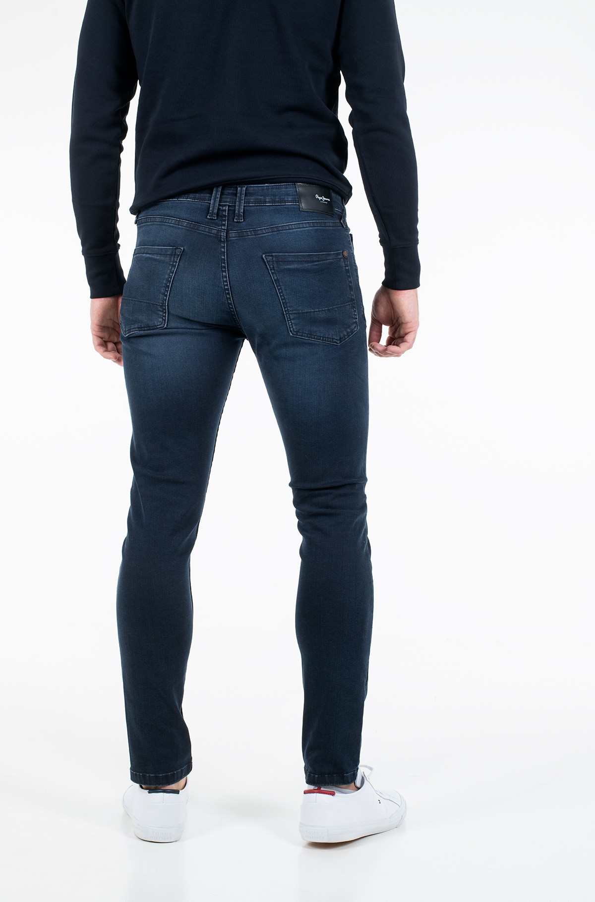 Jeans FINSBURY/PM200338XB7-full-2