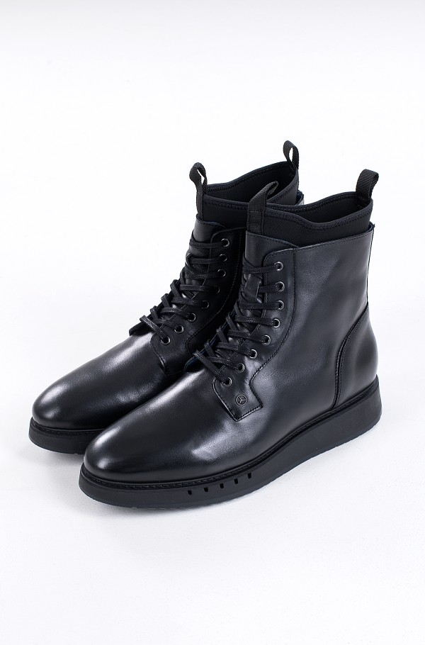 MB SPORT BOOT 1A
