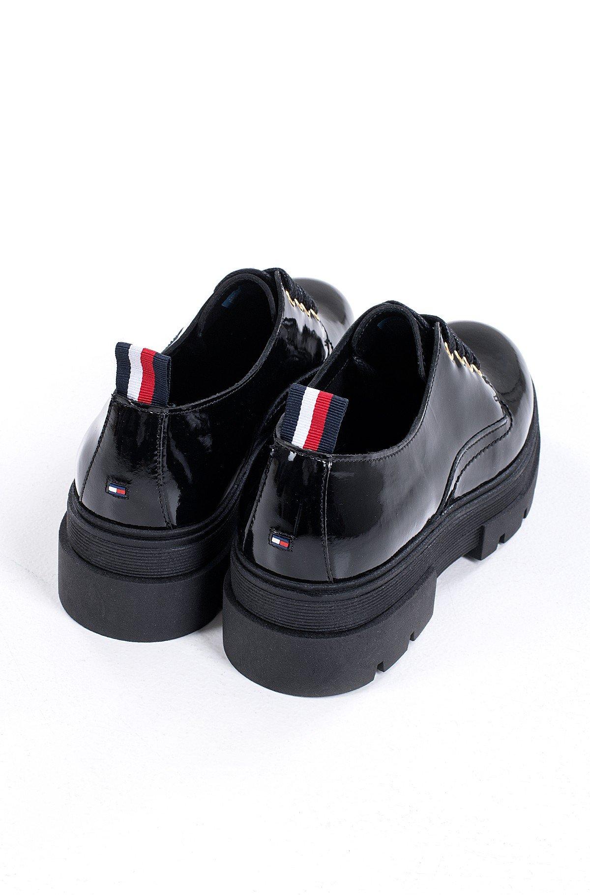 Vabaaja jalanõud RUGGED CLASSIC PATENT SHOE-full-2