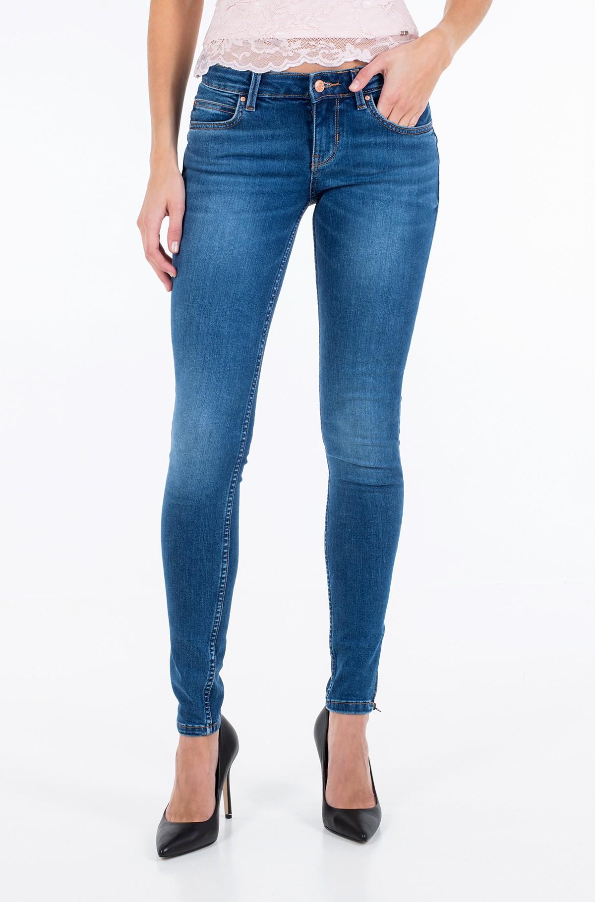 Jeans W0YAB8 D4484-full-1