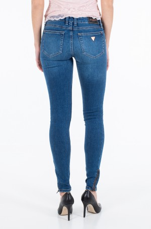 Jeans W0YAB8 D4484-2