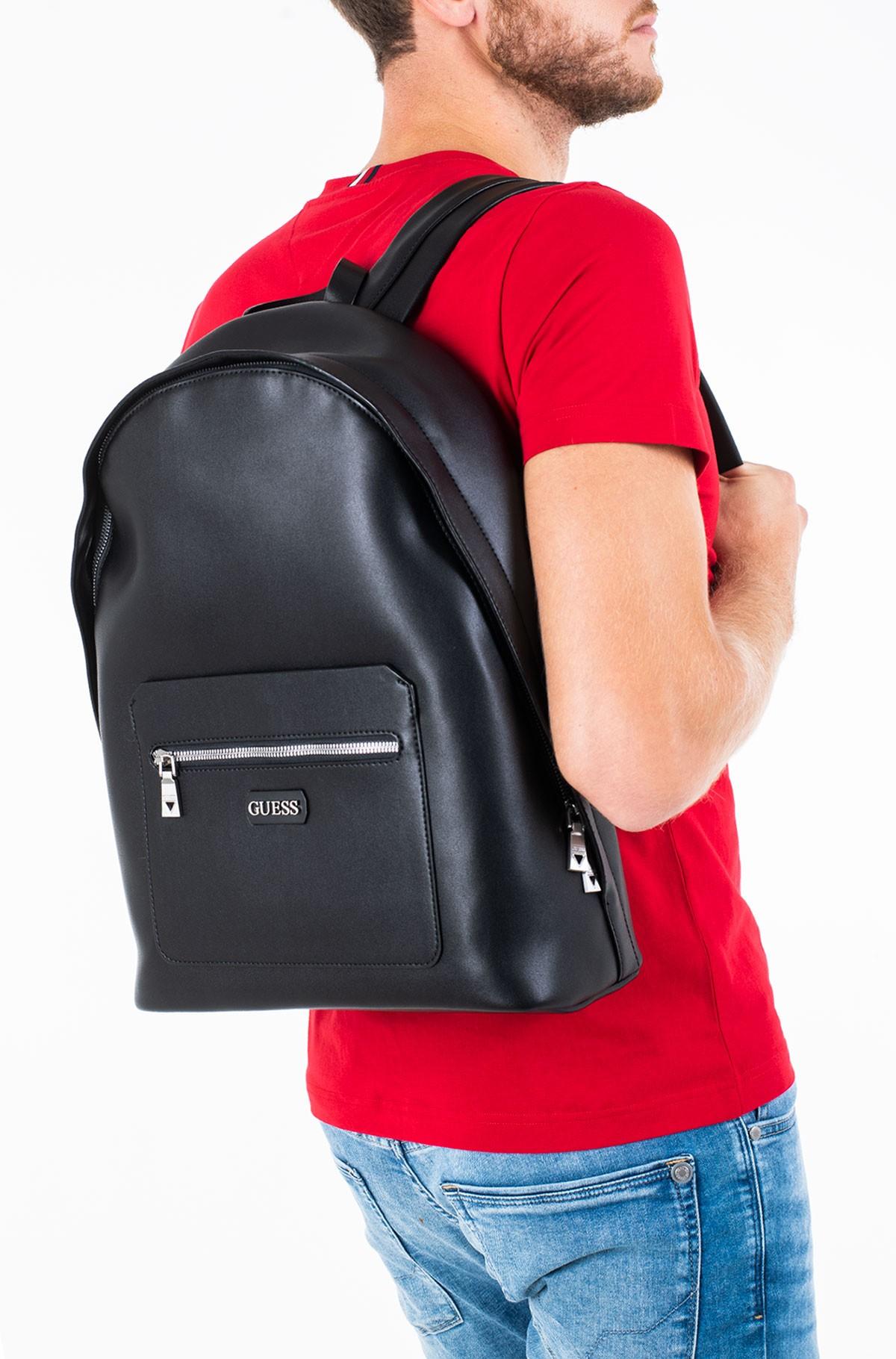 Backbag HMDNPU P0305-full-1
