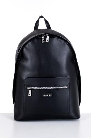 Backbag HMDNPU P0305-2