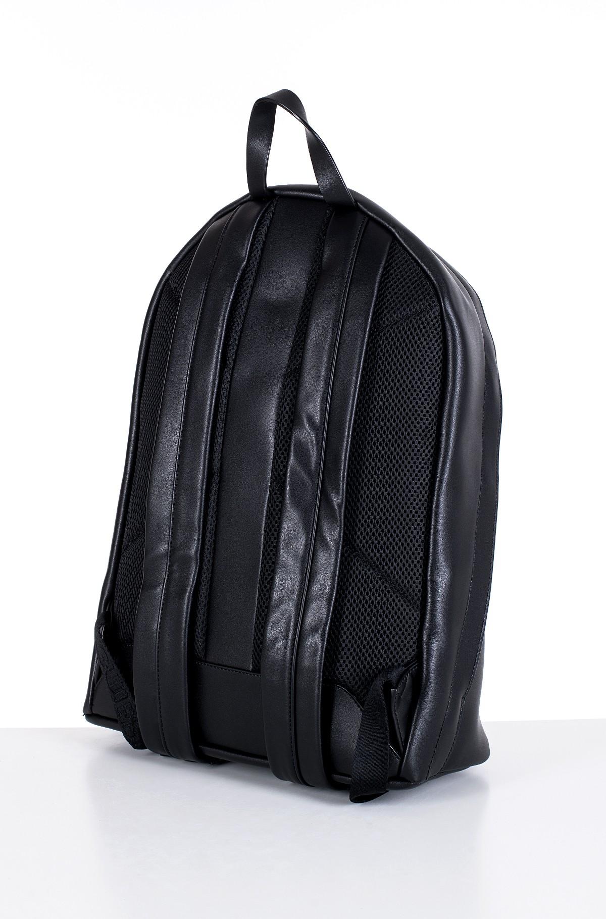 Backbag HMDNPU P0305-full-3