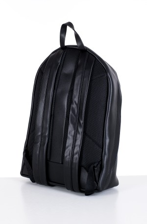Backbag HMDNPU P0305-3