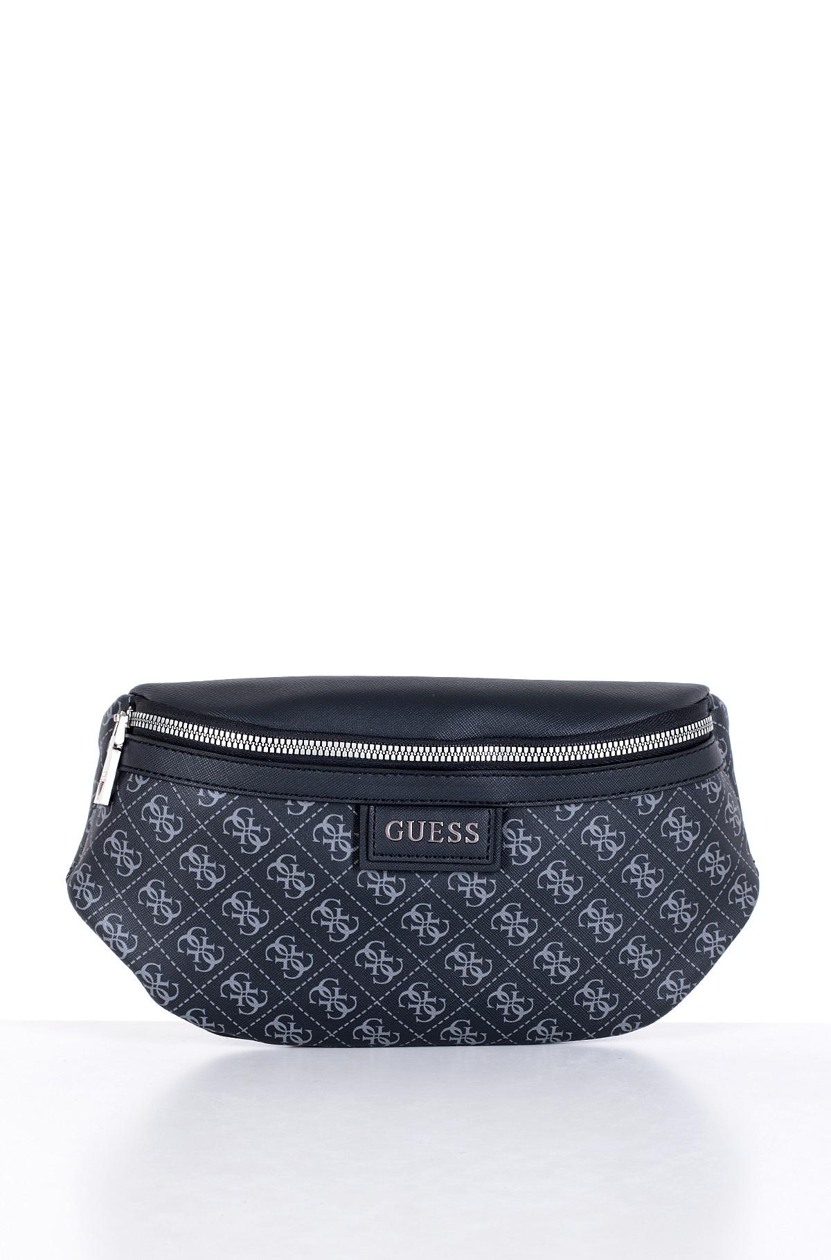 Waist bag/shoulder bag HMDANL P0330-full-2