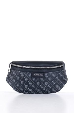 Waist bag/shoulder bag HMDANL P0330-2