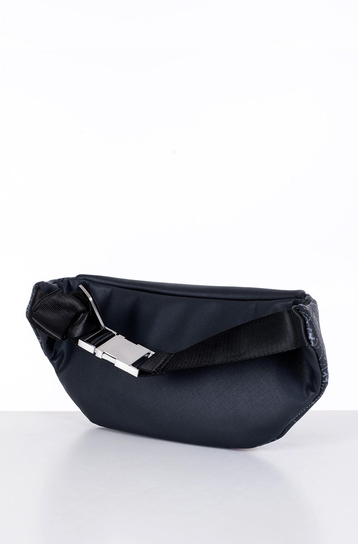 Waist bag/shoulder bag HMDANL P0330-full-3