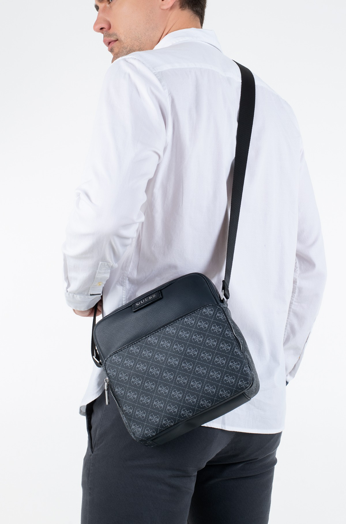 Shoulder bag HMDANL P0326-full-1