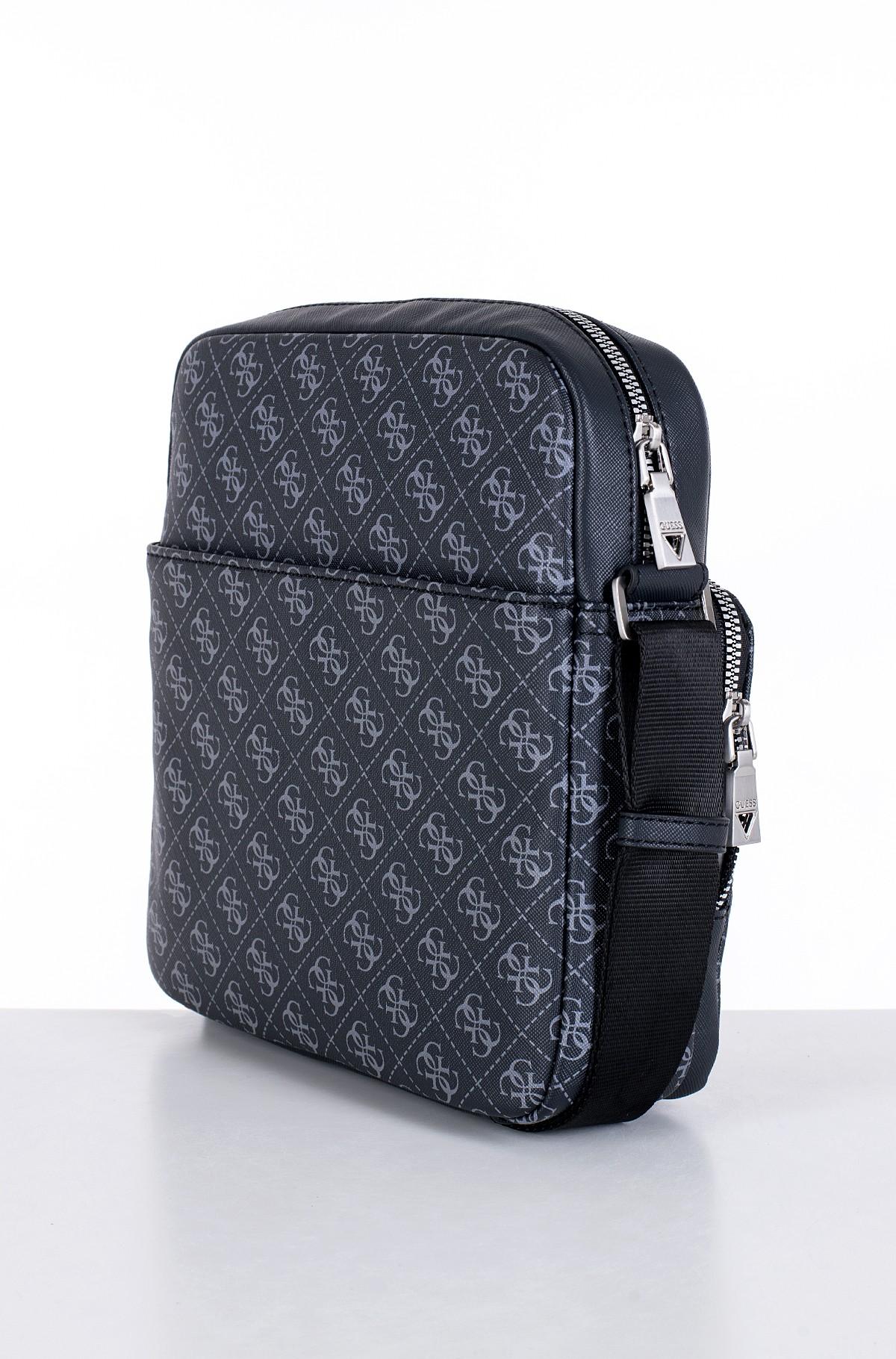 Shoulder bag HMDANL P0326-full-3
