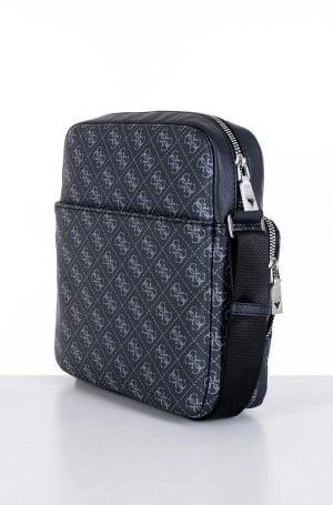 Shoulder bag HMDANL P0326-3
