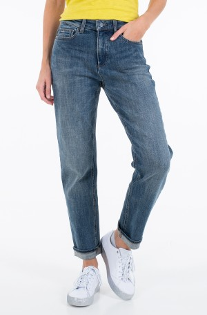 Jeans 388425/4+06-1