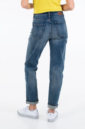 Jeans 388425/4+06-2