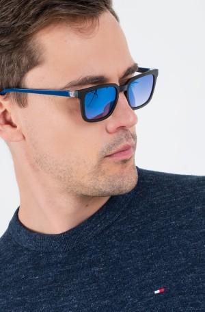 Sunglasses 6933-1